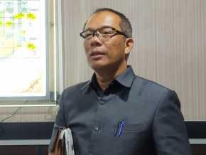 DPRD Kota Pekanbaru Tuntut Keseriusan Pemko Atasi Persoalan Banjir