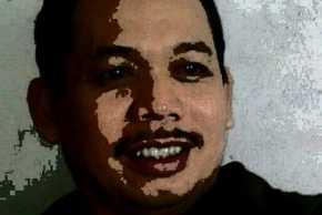 Peduduk Asli Nusantara |Oleh DR. M Rawa El Amady