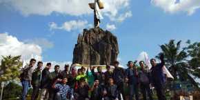 Fornas Perjuangan OTSUS Riau, Segera Bentuk Simpul Hingga ke Desa-desa