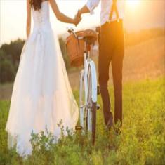 5 Tanda Anda dan Pasangan Siap Menikah