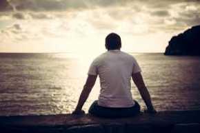 Cara Mengatasi Cemas dan Stres Sesuai Anjuran Islam