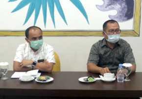 Musprov Apindo Riau Digelar, Nama Calon Ketua Mulai Bermunculan