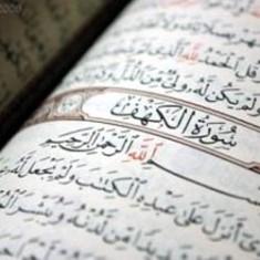4 Kisah Sarat Hikmah dalam Surat Al-Kahfi