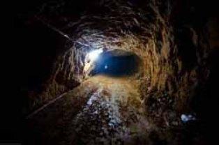 Antisipasi Banjir, Dinas PU Bangun Terowongan Bawah Tanah