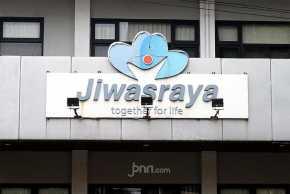 Kasus Jiwasraya Lebih Parah dari Century