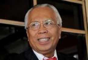 Hukuman OC Kaligis Dipotong Jadi 7 Tahun, KPK Kecewa