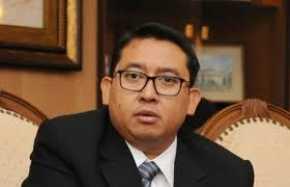 KPK Diminta Aktif Terlibat Penyelesaian Kasus Jiwasraya
