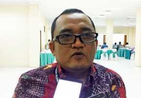 Pelantikan Anggota DPRD Rohul Terpilih akan Digelar 2 September