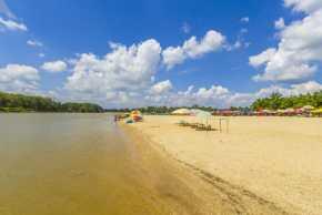 Provinsi Riau Bangkitkan Sektor Pariwisata Melalui Gerakan Bisa
