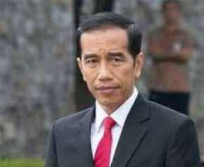 Lebih Memilih Jambi, Presiden Jokowi Batalkan Kunjungan Ke Riau