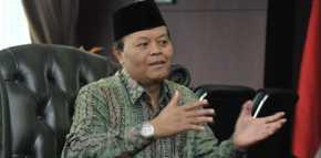 PKS Yakin PAN Tidak Akan Hengkang Dari Koalisi Prabowo-Sandi