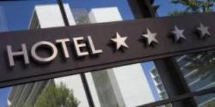 Beberapa Hotel dan Perbankan di Pekanbaru, Diberi Surat Teguran Oleh BLH