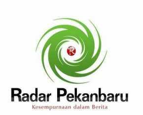 Manuver Pengacara Bank Riau Kepri dan Sikap Radar