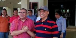 Ini Jawaban KPU Pekanbaru Terkait Gugatan Dastrayani Dan Said Usman