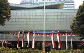Serahkan THR ke Kemenfikbud, KPK Sempat Tangkap Pejabat UNJ