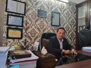 Kasus Perbuatan Melawan Hukum di Pelalawan Riau Akhirnya Dimenangkan Penggugat Sampai MA