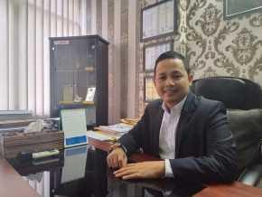 Putusan MA, Dokter Suci Pekanbaru Riau Berhasil Dapatkan Hak Asuh Anak