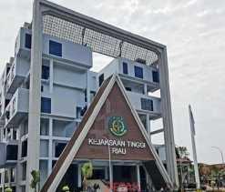 Komnas PA Riau minta Gubri copot Karo Kesra Zulkifli Syukur