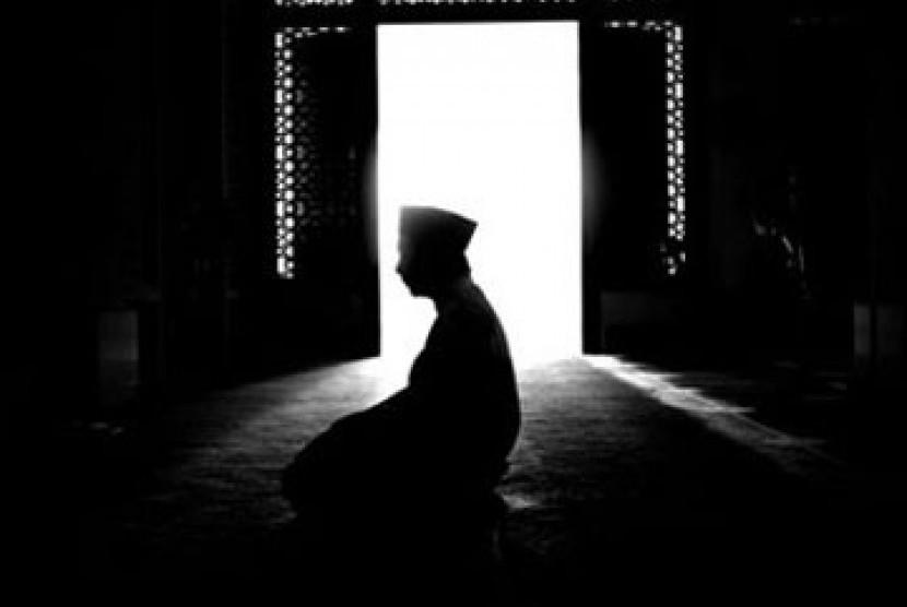 Meninggalkan Shalat, Wajibkah Qadha?