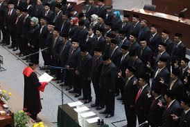 Anggota DPRD Kuansing Terpilih Bakal Dapat Pin, Jas hingga Baju Melayu