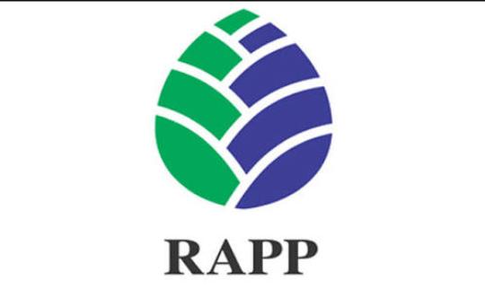 Siaran Pers RAPP : Berita Hoax Membuat Resah Semua Karyawan dan Juga Para Mitra Kami