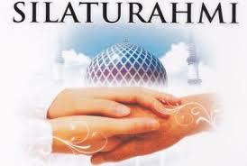 Silaturrahim Menurut Pandangan Islam