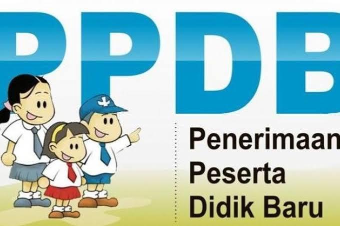 PPDB Online Bermasalah, Disdik Riau Konsultasi ke Kemendikbud-Ristek