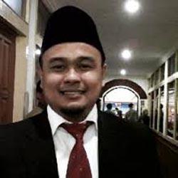 Perubahan PD Pembangunan Jadi PT Ditolak Kemenkumham