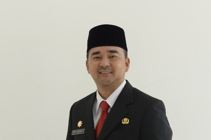 Dispora dan Disdik Riau Bakal Bentuk SKO