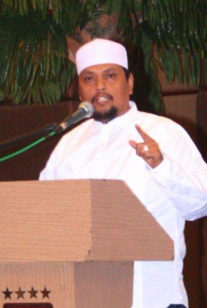 Musda Golkar Versi Agung, Indra Mucklis Terpilih Secara Aklamasi Pimpin Golkar Riau