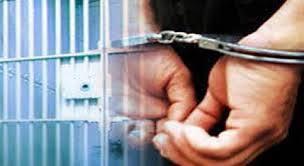 Caleg PDIP Ditangkap di Kasus Pembakaran 15 Kotak Suara di Jambi