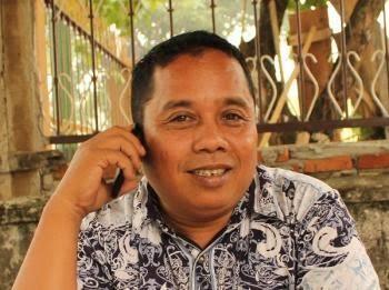 Mantan Kades Ganting Diduga Gelapkan Dana Apdesi Kampar Puluhan Juta Rupiah