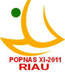 Korupsi Popnas Riau 2011 Naik ke Penyidikan