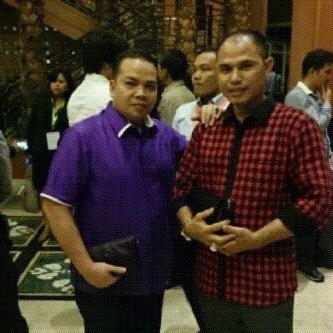 Kalau di Jawa Ada Bencana Lumpur Lapindo, Sementara di Riau Ada Bencana Kumbang PT. BNS