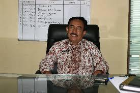 Kepala BKD Bengkalis Tidak Perkenankan PNS Jadi Calon Kepala Desa