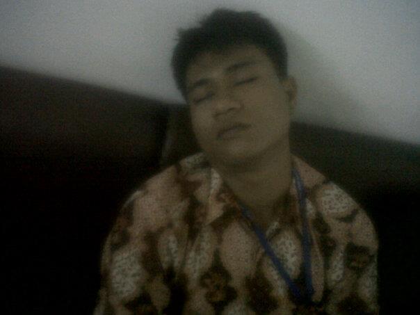 APBD Riau Rp.2 M Untuk Kongres HMI Menuai Kritik dari Kalangan Aktifis