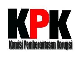 Kemana TIM Pansus Monitoring Perizinan Lahan DPRD Riau yang Dulu Garang Itu ?