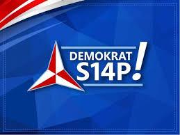 Dihadiri Pramono Edhie Wibowo, Partai Demokrat  Akan Gelar Muscab Serentak