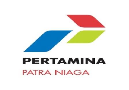 Pertamina Patra Niaga Bangun Terminal Aspal Curah Di Dumai
