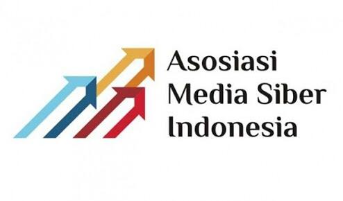 SK Penetapan Susunan Pengurus Nasional AMSI