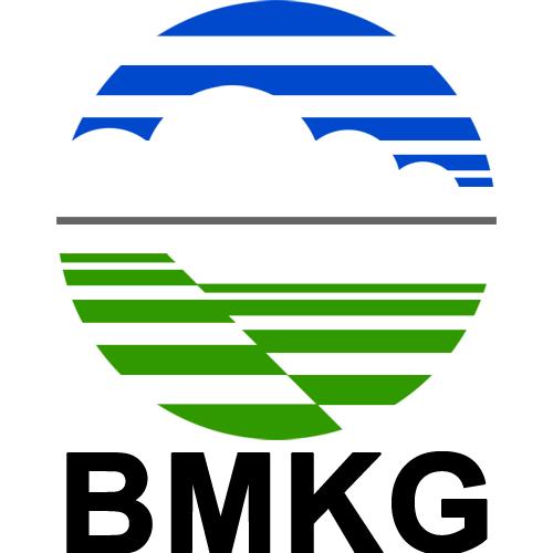 BMKG: Asap Di Riau Berwarna Kuning