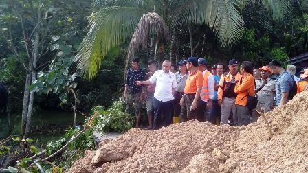 Gubernur Riau Tetap Arsyadjuliandi Rachman dan Sangat Peduli Terhadap Rakyat