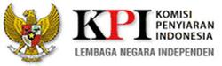 Ahmad Syahrofie : Ini Dia 7 Nama-nama Komisioner KPID Riau Terpilih