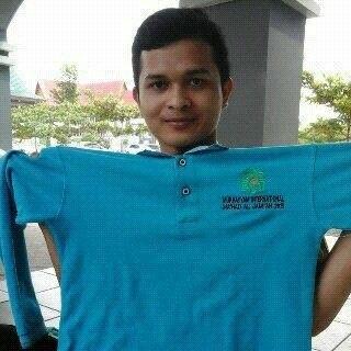 Selamat Jalan Marzuki Tohir Mahasiswa KKN UIN Suska Riau, Tenggelam di Sungai Kuantan