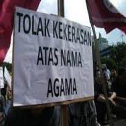 Kerap Adu Domba dan Anti Agama, Amati 4 Ciri 'New Komunis' di Indonesia!Kerap Adu Domba dan Anti Aga