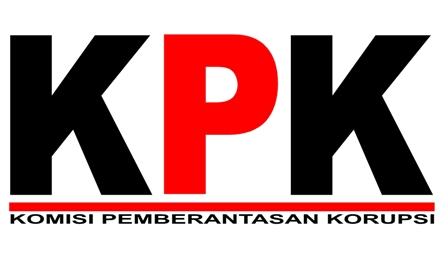 KPK pernah menyita perusahaan tambang milik mantan Bendum Partai Demokrat, M Nazaruddin di Riau