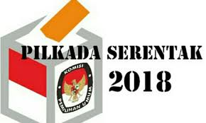 Komisioner KPU Rohul Sisir APK di Kecamatan