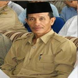 24 JCH Riau Akhirnya Diberangkatkan ke Mekkah