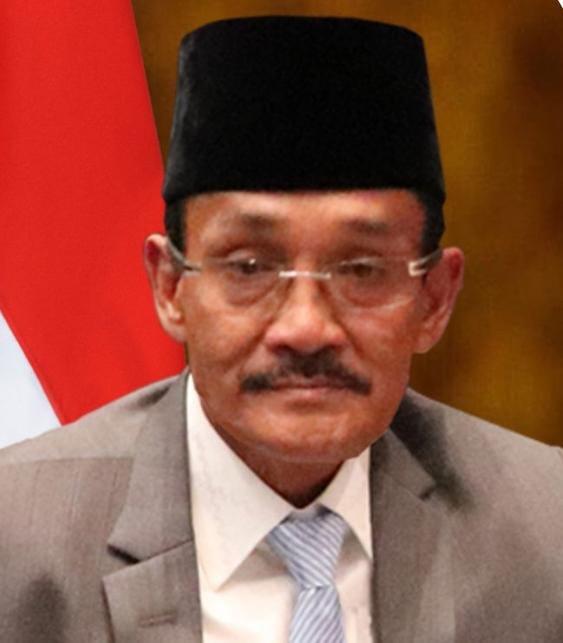 Jarang Masuk Kantor, Minggu Depan Anggota DPRD Riau H Sari Antoni SH Dilaporkan ke DPP Partai Golkar