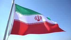 Iran Bantah Jual Pulau di Teluk Persia ke China